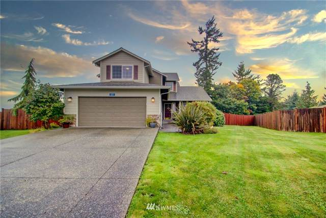 657 Humphrey Place, Burlington, WA 98233 (#1679704) :: Mike & Sandi Nelson Real Estate