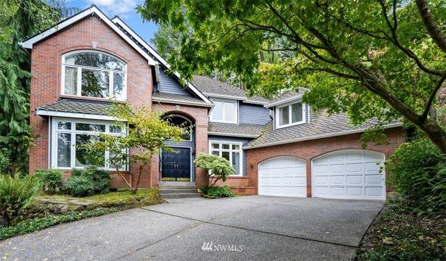 8811 Paisley Place NE, Seattle, WA 98115 (#1679730) :: NW Homeseekers