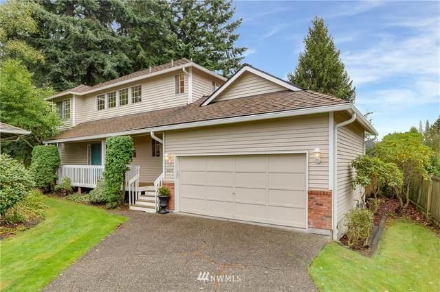 5019 9th Avenue W, Everett, WA 98203 (#1679740) :: KW North Seattle