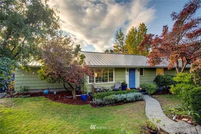 7353 39th Avenue SW, Seattle, WA 98136 (#1679754) :: Alchemy Real Estate
