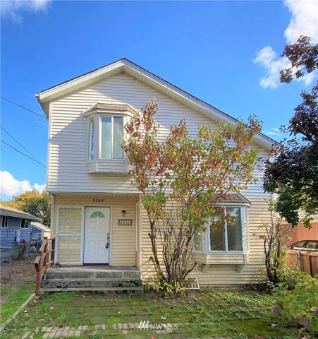 9240 39th Avenue S, Seattle, WA 98118 (#1679757) :: NW Home Experts