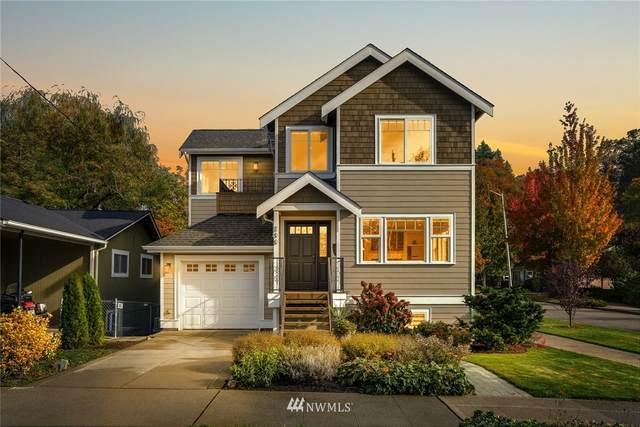 200 30th Avenue E, Seattle, WA 98112 (#1679764) :: Alchemy Real Estate
