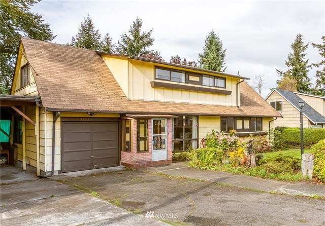 24323 35th Place S, Kent, WA 98032 (#1679782) :: The Kendra Todd Group at Keller Williams