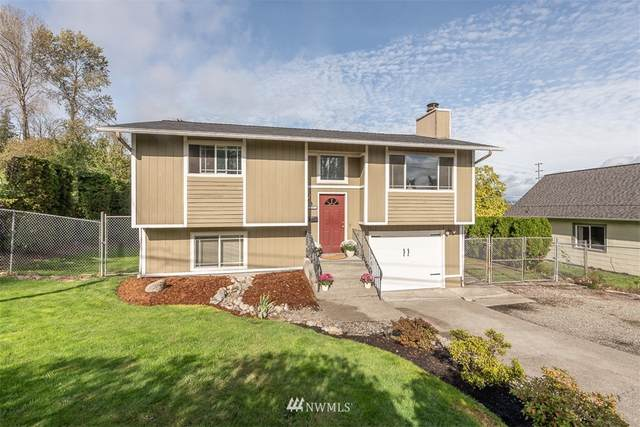 1433 E Fairbanks Street, Tacoma, WA 98404 (#1679785) :: Beach & Blvd Real Estate Group