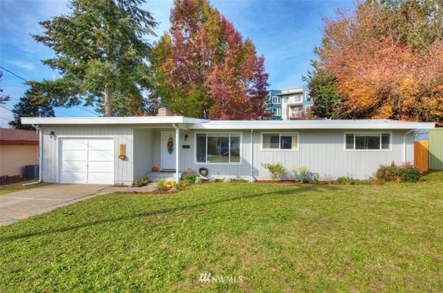833 Index Court NE, Renton, WA 98056 (#1679789) :: NW Home Experts