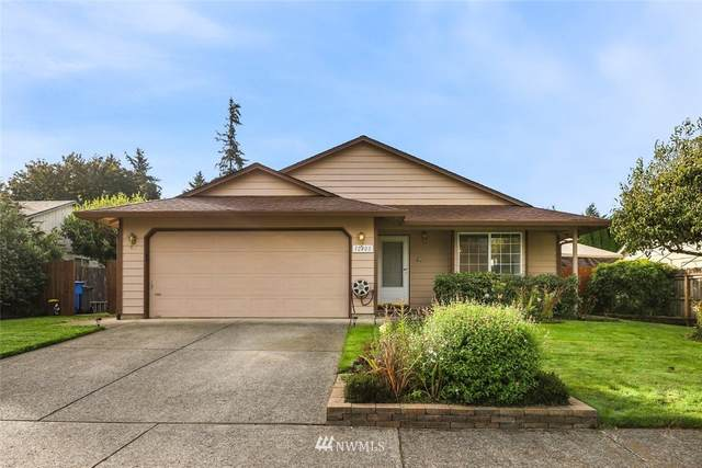 12403 NE 41st Street, Vancouver, WA 98682 (#1679793) :: NW Home Experts