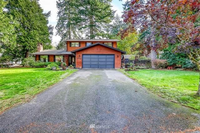 7032 Treemont Lane NE, Bremerton, WA 98311 (#1679806) :: Icon Real Estate Group