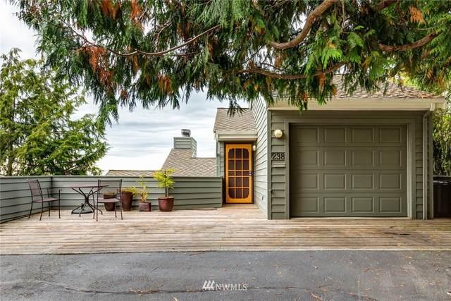 238 Forest Lane, Bellingham, WA 98225 (#1679819) :: Ben Kinney Real Estate Team