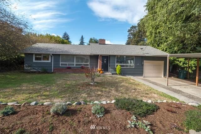 3132 Mountain View Avenue W, University Place, WA 98466 (#1679820) :: NextHome South Sound