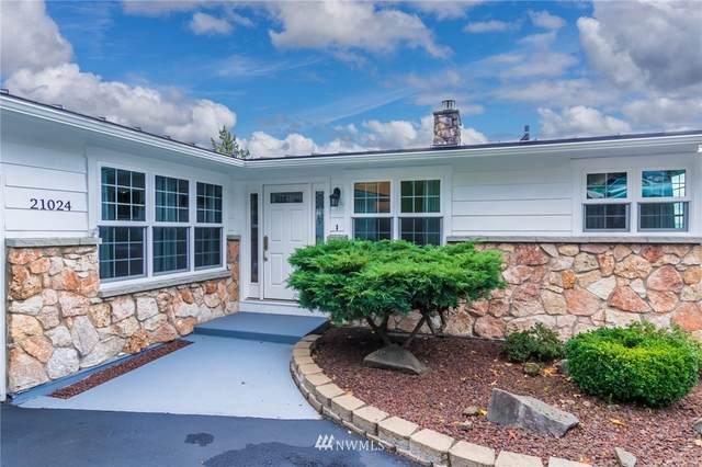 21024 5th Avenue S, Des Moines, WA 98198 (#1679826) :: Pickett Street Properties