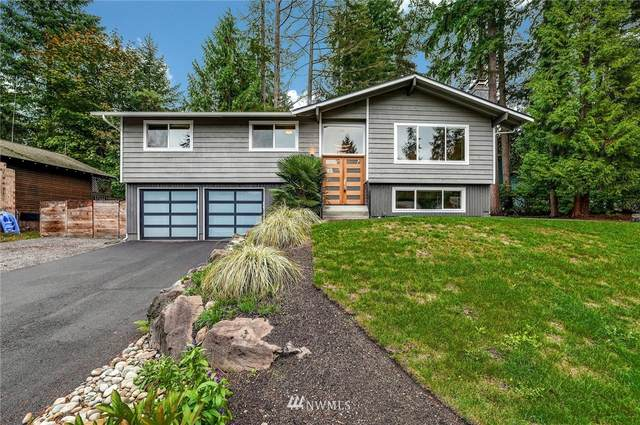 14806 116th Place NE, Kirkland, WA 98034 (#1679828) :: Ben Kinney Real Estate Team