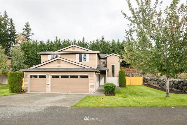27554 212th Place SE, Maple Valley, WA 98038 (#1679833) :: Lucas Pinto Real Estate Group