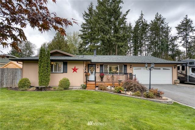 15626 95th Avenue Ct E, Puyallup, WA 98375 (#1679834) :: Northwest Home Team Realty, LLC