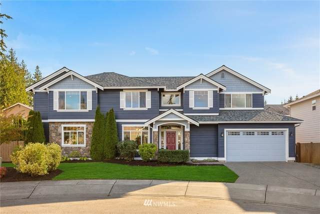 20002 9th Avenue W, Lynnwood, WA 98036 (#1679840) :: KW North Seattle