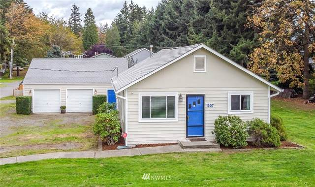 1307 58th Avenue NE, Tacoma, WA 98422 (#1679842) :: M4 Real Estate Group