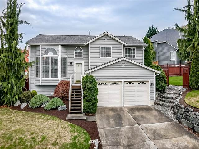 8509 12th Place NE, Lake Stevens, WA 98258 (#1679845) :: Keller Williams Western Realty