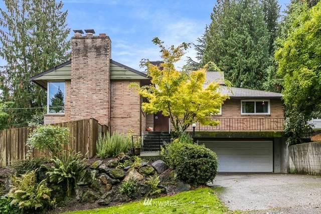 7835 S 118th Street, Seattle, WA 98178 (#1679854) :: M4 Real Estate Group
