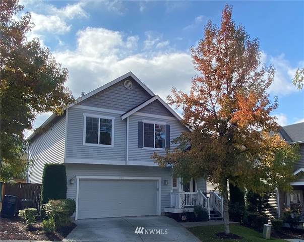 2416 194th Street SE, Bothell, WA 98012 (#1679857) :: NW Home Experts