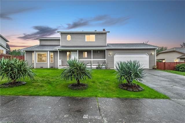 6732 62nd Place NE, Marysville, WA 98270 (#1679862) :: KW North Seattle