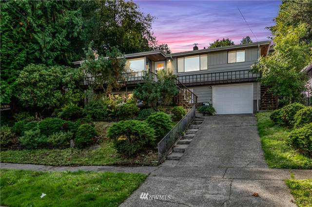9909 Arrowsmith Avenue S, Seattle, WA 98118 (#1679866) :: Ben Kinney Real Estate Team