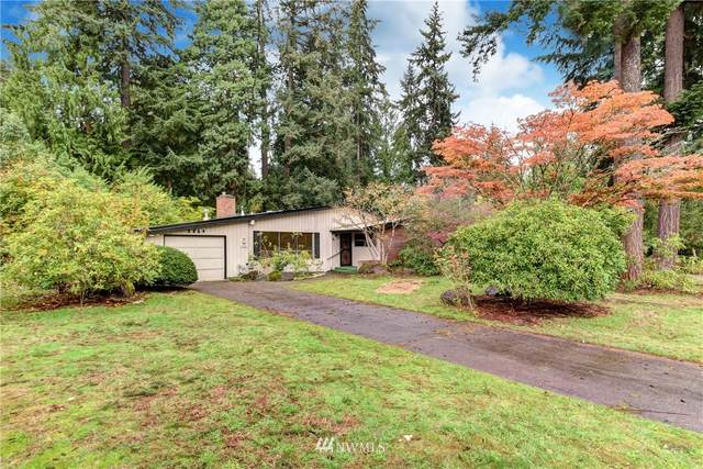 2229 153rd Avenue SE, Bellevue, WA 98007 (#1679877) :: Ben Kinney Real Estate Team