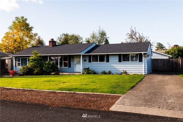 10608 Russell Road SW, Lakewood, WA 98499 (#1679883) :: NW Home Experts