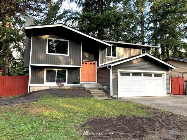 26306 185th Avenue SE, Covington, WA 98042 (#1679892) :: Becky Barrick & Associates, Keller Williams Realty