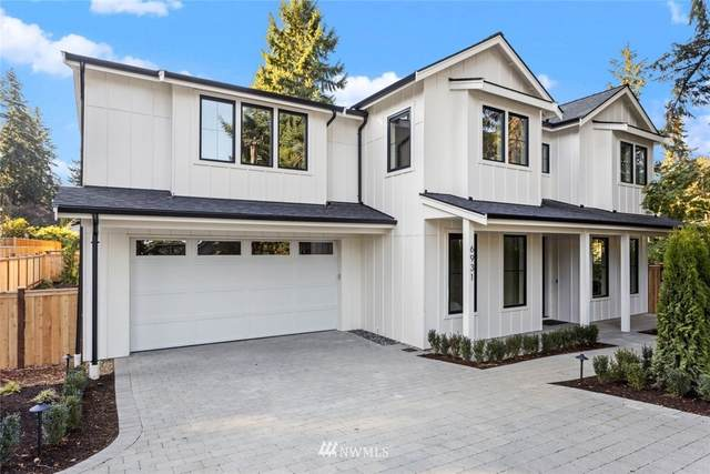6931 122nd Avenue NE, Kirkland, WA 98033 (#1679902) :: NW Home Experts
