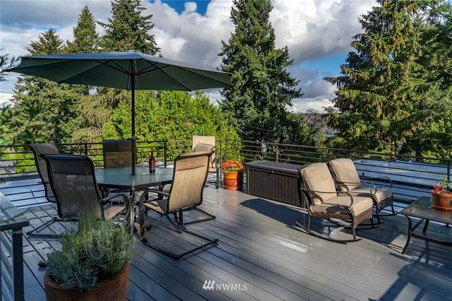 4207 NE 123rd Street, Seattle, WA 98125 (#1679908) :: Icon Real Estate Group