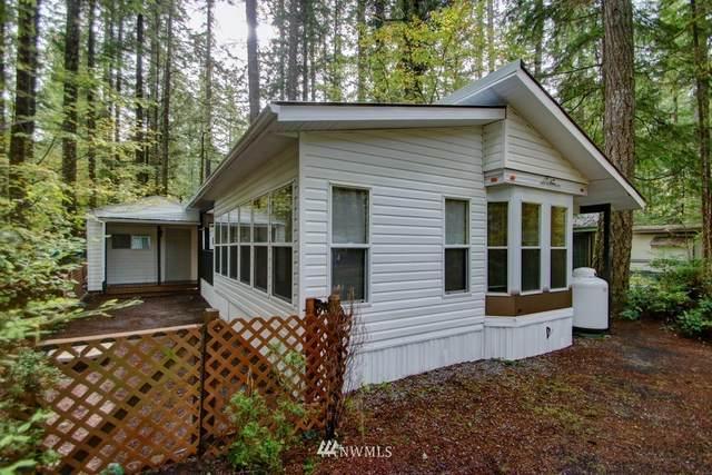 214 Morel Drive, Deming, WA 98244 (#1679922) :: Lucas Pinto Real Estate Group