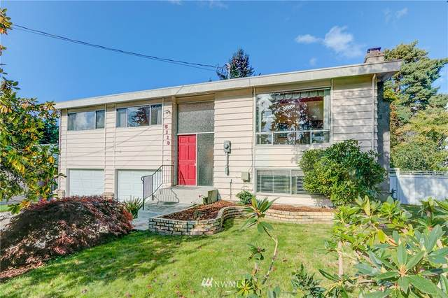 5119 186th Place SW, Lynnwood, WA 98037 (#1679923) :: NW Home Experts