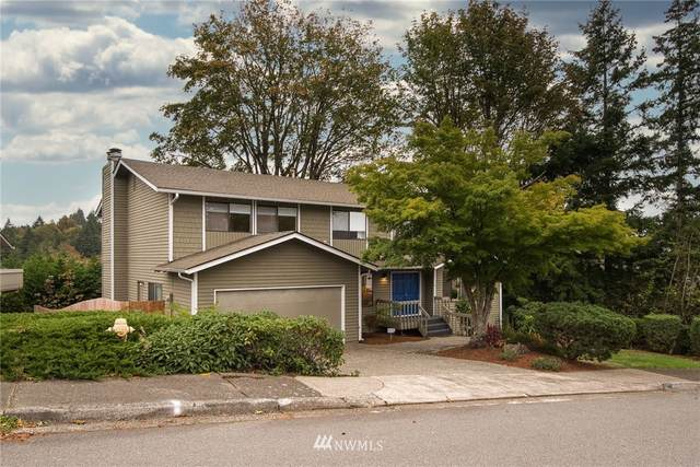 4822 140th Place SE, Bellevue, WA 98006 (#1679925) :: NW Home Experts