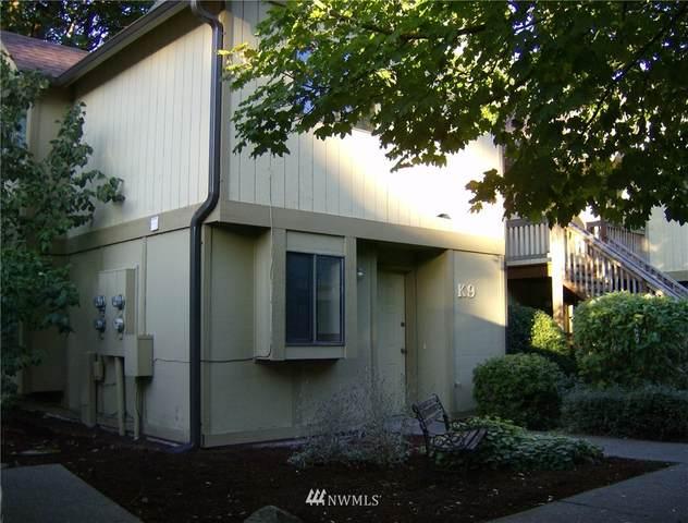 220 Israel Road SW K9, Tumwater, WA 98501 (#1679928) :: NW Homeseekers