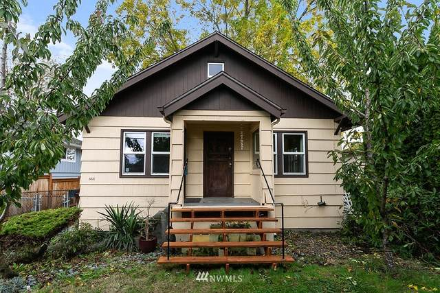 8831 16th Ave Sw, Seattle, WA 98106 (#1679947) :: NW Home Experts