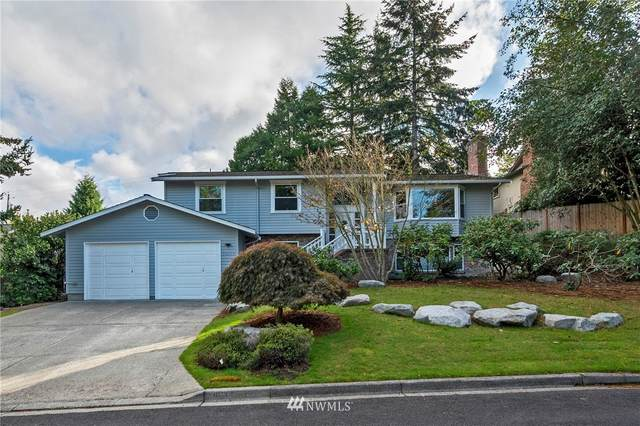 18138 6th Place SW, Normandy Park, WA 98166 (#1679948) :: Engel & Völkers Federal Way