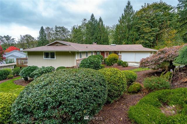 176 Brook Drive, Chehalis, WA 98532 (#1679960) :: Engel & Völkers Federal Way