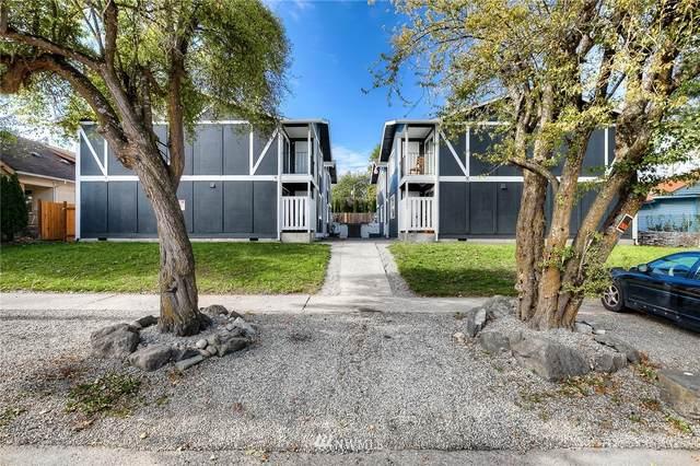 3310 Sawyer Street, Tacoma, WA 98418 (#1679969) :: NW Homeseekers