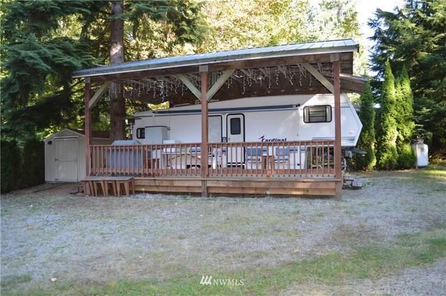 45276 Tillicum Trail, Concrete, WA 98237 (#1679974) :: M4 Real Estate Group