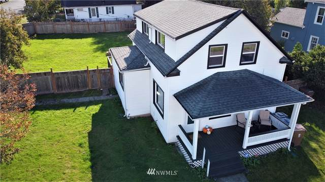 1404 S 41st Street, Tacoma, WA 98418 (#1679978) :: Engel & Völkers Federal Way