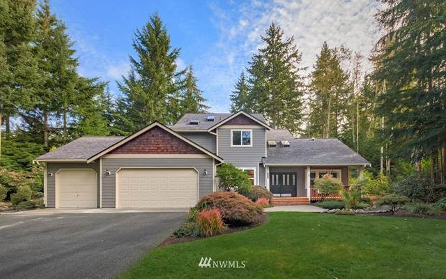 4775 Tree Ridge Lane NE, Poulsbo, WA 98370 (#1679984) :: Pickett Street Properties