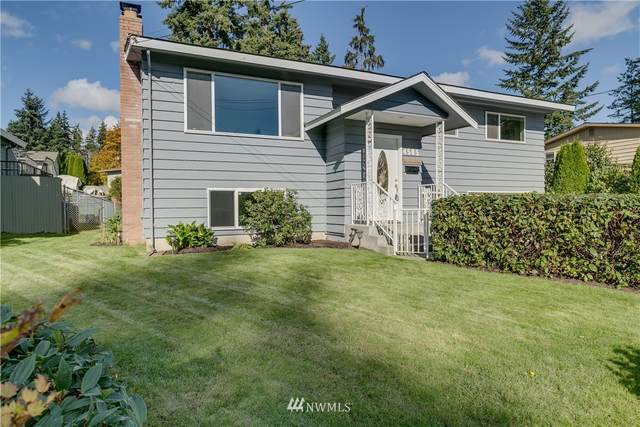4505 237th Place SW, Mountlake Terrace, WA 98043 (#1680005) :: Engel & Völkers Federal Way