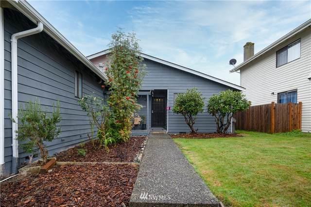 2222 E Fulton Street, Mount Vernon, WA 98273 (#1680023) :: NW Home Experts