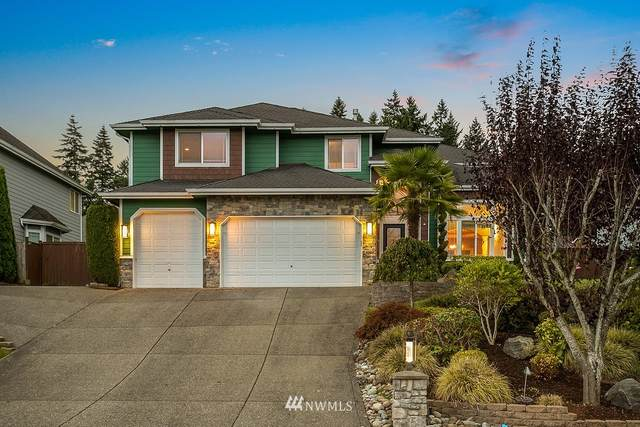 2628 171st Avenue E, Lake Tapps, WA 98391 (#1680034) :: Priority One Realty Inc.