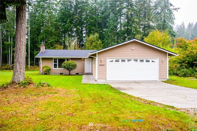 3403 Eagle Drive NE, Olympia, WA 98516 (#1680036) :: NW Home Experts
