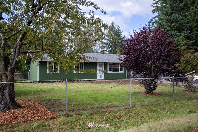 11590 Fry Avenue SW, Port Orchard, WA 98367 (#1680051) :: NW Home Experts