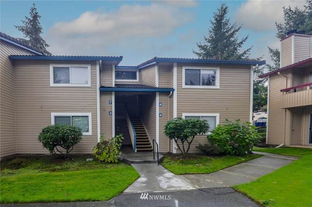 17518 149th Avenue SE #8, Renton, WA 98058 (#1680069) :: NW Home Experts