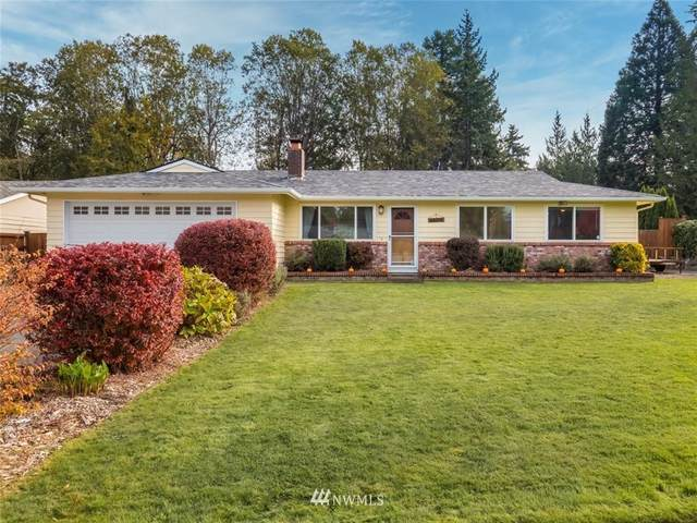 25716 13th Place S, Des Moines, WA 98198 (#1680079) :: Pickett Street Properties