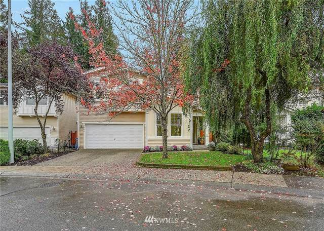 4802 153rd Place SE, Everett, WA 98208 (#1680089) :: The Kendra Todd Group at Keller Williams