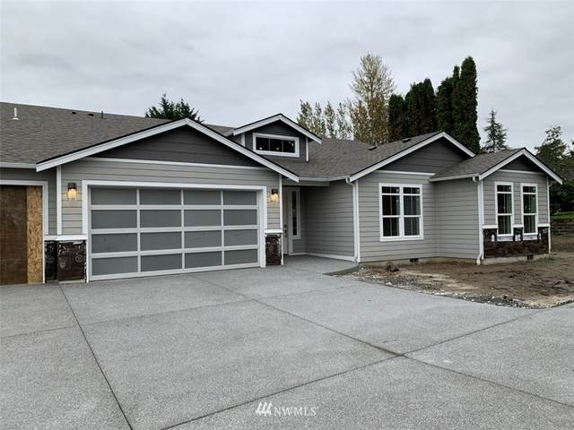 21405 Poplar Way, Brier, WA 98036 (#1680092) :: Icon Real Estate Group