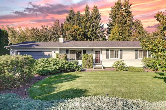 7325 189th Street Ct E, Puyallup, WA 98375 (#1680099) :: Lucas Pinto Real Estate Group